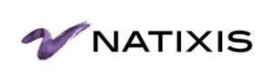 ACC-Natixis-logo
