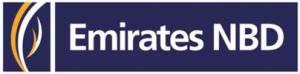 ACC-emirates-ndb-logo