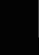 acc-helpdesk-icon-black