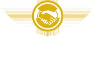 acc-sophos-logo