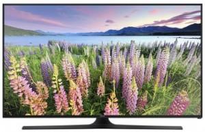 TV_Monitor