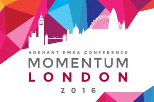 aderant momentum