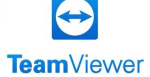 teamview icon